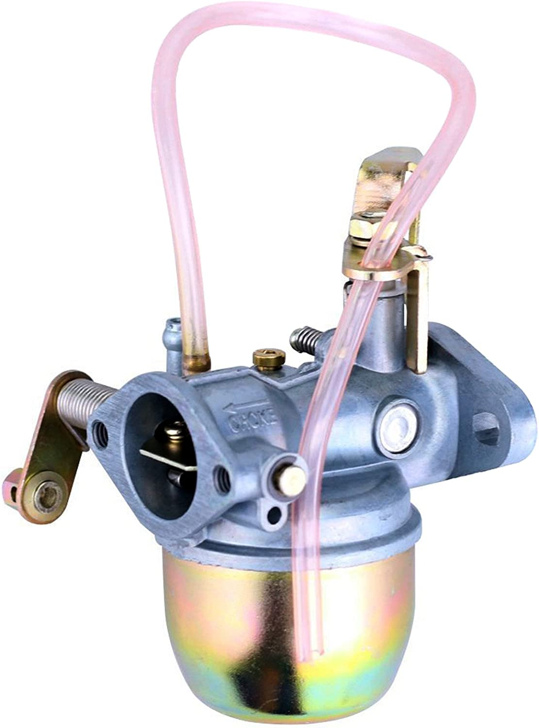 Carburetor Replaces FOR E-z-G-o OEM numbers 20071-G1 20071G1 CARB-018A 17563