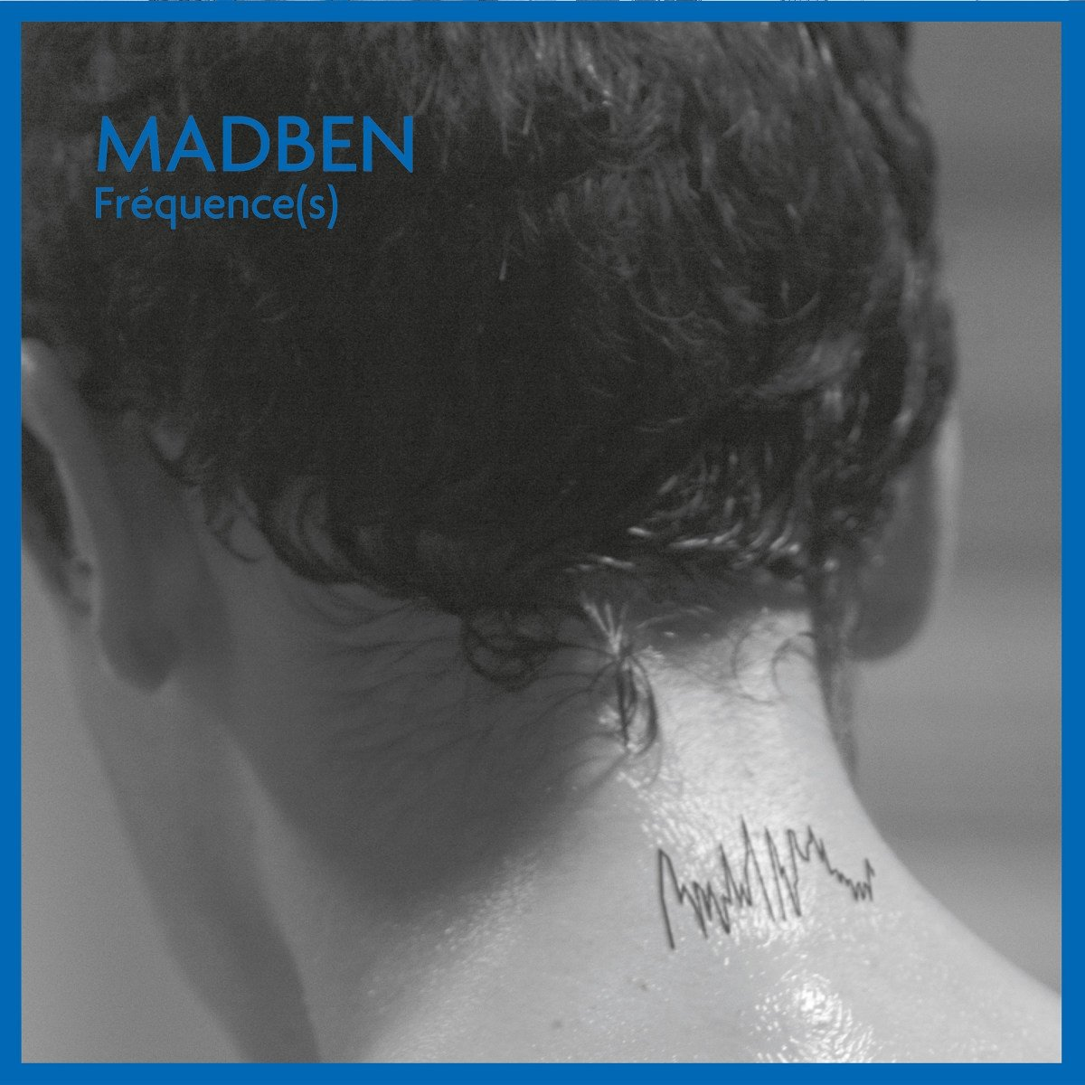 Vinilo : MADBEN - Frequence(s) (3 Pack, 3PC)