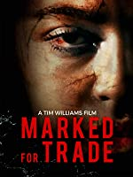 Marked for Trade