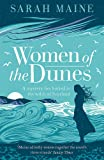Women of the Dunes: Waterstones Scottish Book of the Month