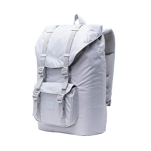 sale usa online outlet for sale unique design Herschel Backpack Little America Mid-Volume Light 13 ...