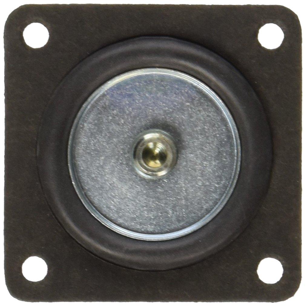 Standard Motor Products FM160-51 Deceleration Valve Diaphragm rm-STP-FM160-51