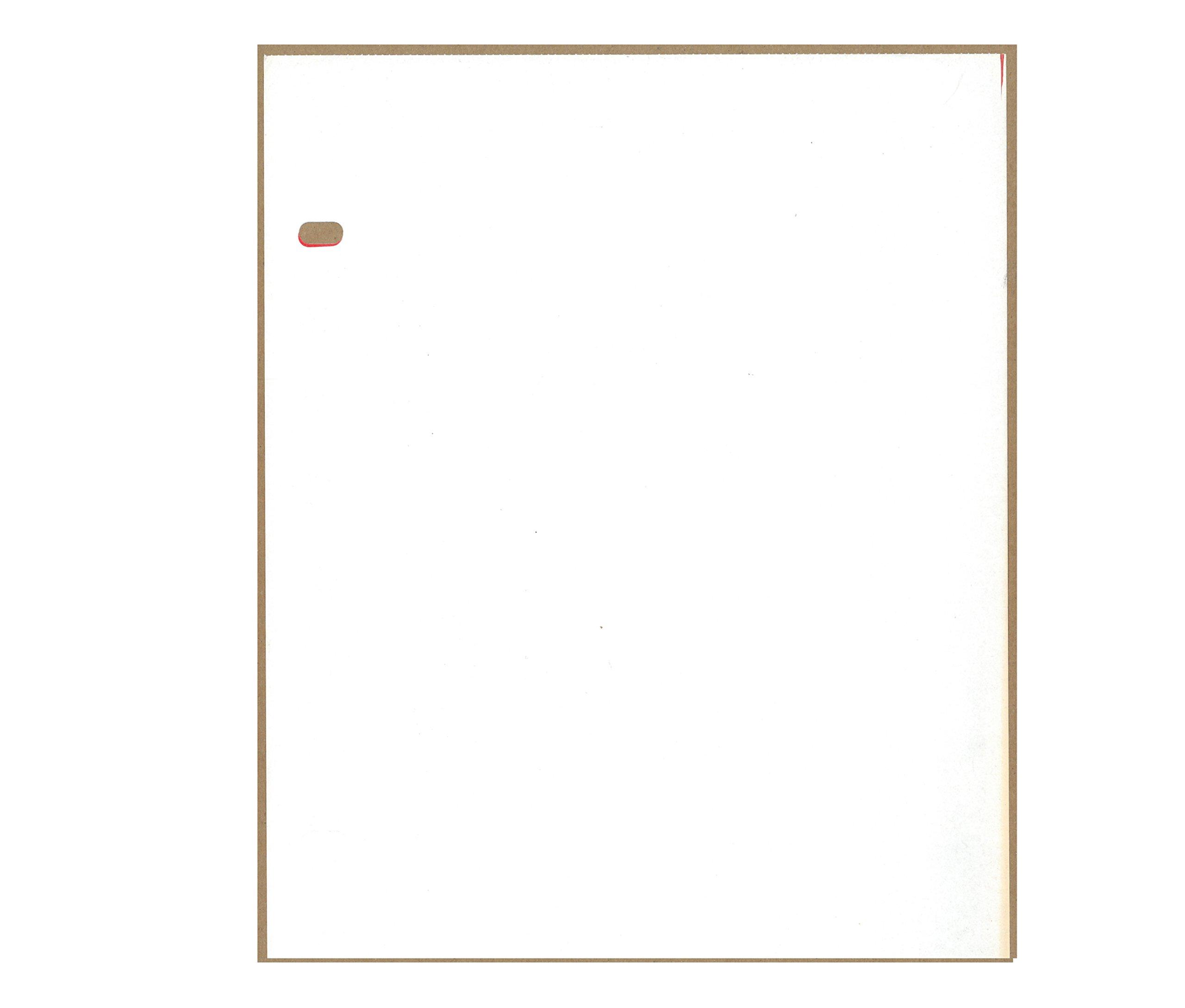 ECG Paper for Quinton Q4000 & Q3000 - 216 X 280 X 218 Sheets(15022-001) (10)