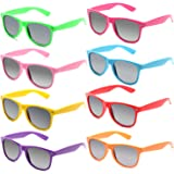 Lote 20 Gafas de Sol Madera - Gafas de sol baratas Fiestas ...