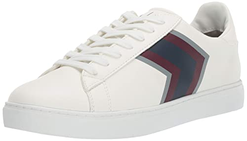 Armani Exchange Arrow Low Top Sneaker, Zapatillas para ...