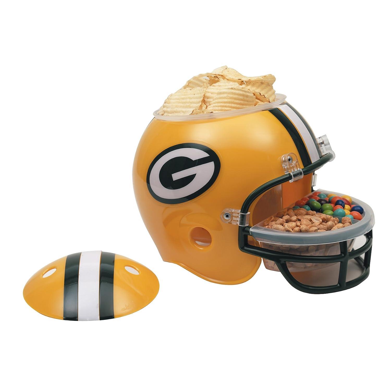 Wincraft NFL Snack Helmet 2600347