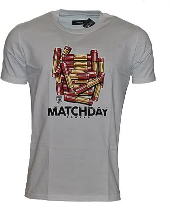 PG Wear - Camiseta para hombre (tallas S a XXXL): Amazon.es: Ropa y accesorios