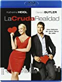 La cruda realidad [Blu-ray]