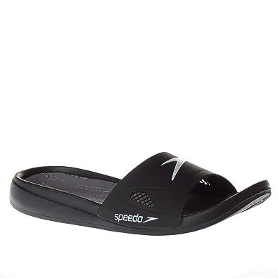 f8f9d9697e61 Speedo Shirahama Thong Mens 69533503 3503 Poolschuhe Dark Blue [39, UK 6]:  Amazon.co.uk: Shoes & Bags