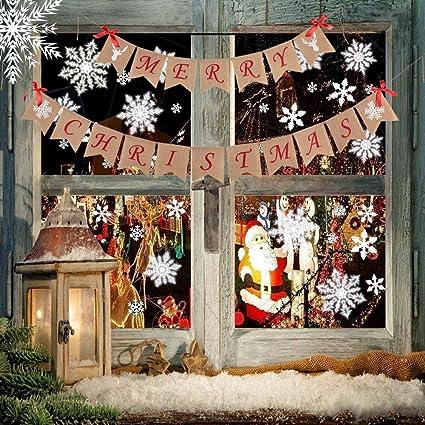 Fresh Christmas Winter Wonderland Decorating Ideas