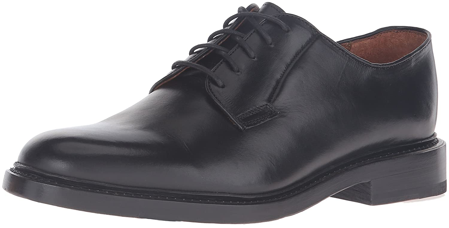 schwarz FRYE Men& 039;s Jones Oxford