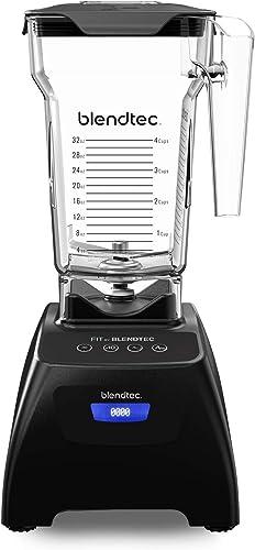 Blendtec Classic Fit Blender