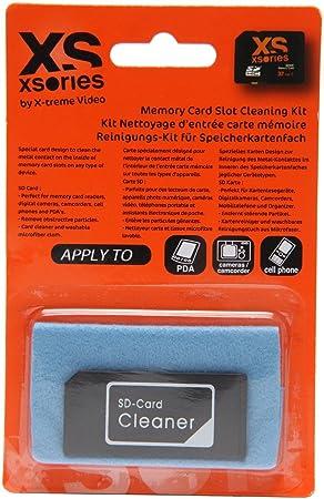 Memory card cleaner Download + Keygen [Latest Version]