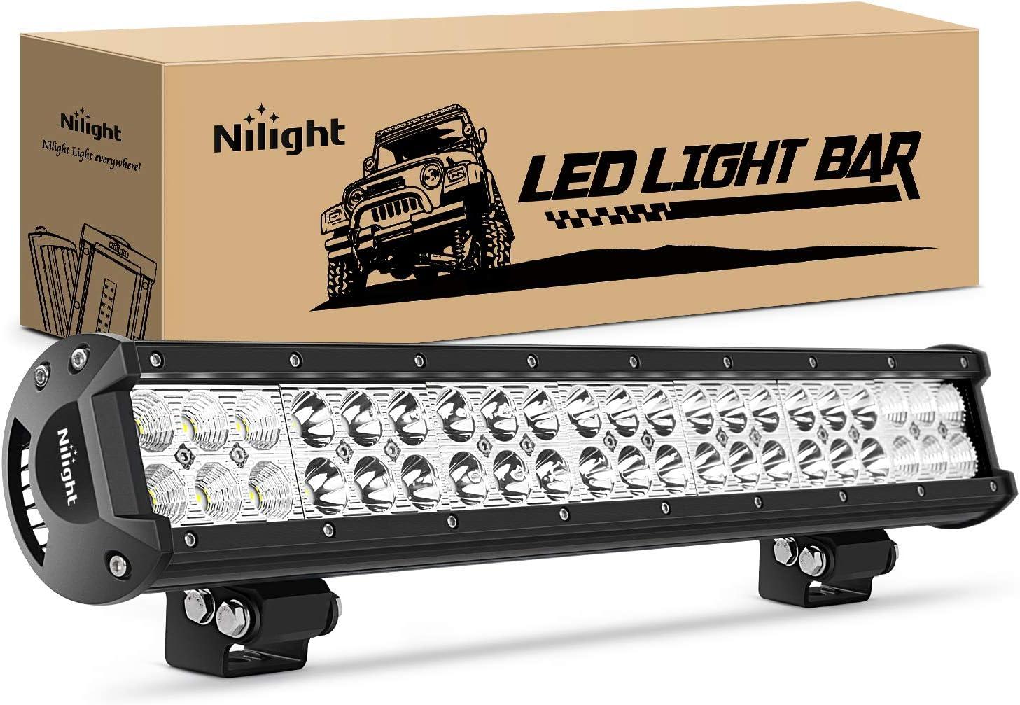 Best Led Off-Road Lights