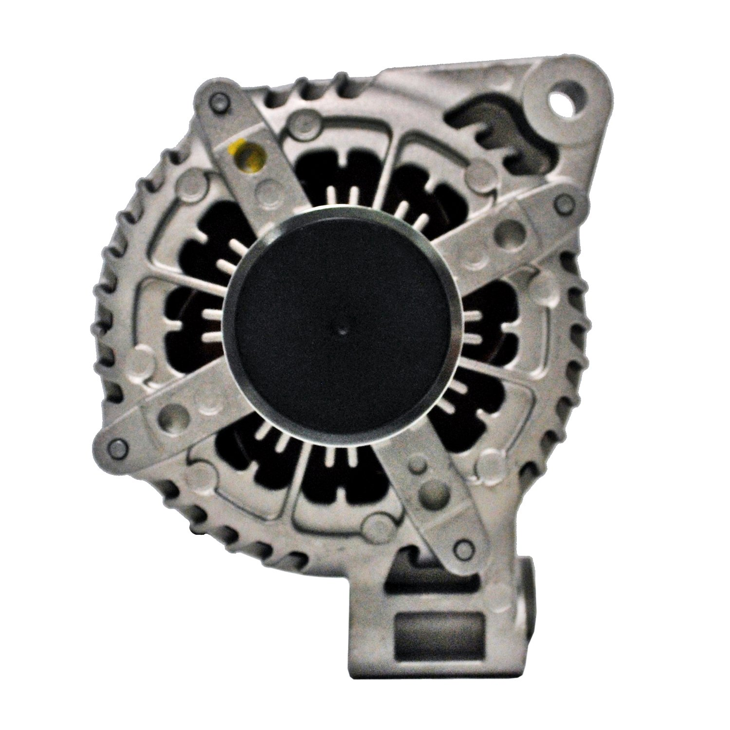 ACDelco 334-2923A Professional Alternator Remanufactured