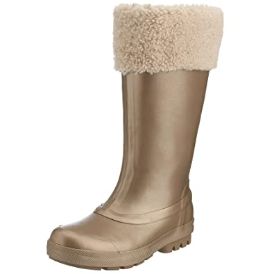 99784144f14 UGG Australia Women's Millcreek Wellies