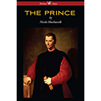 The Prince (Wisehouse Classics)