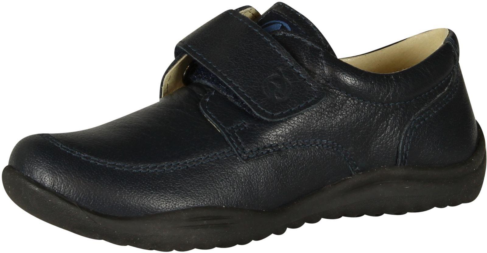 Naturino Boys 4227 Casual Shoes,Blue,32