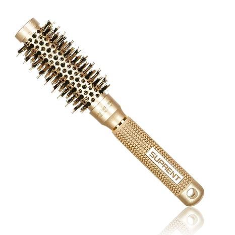 The 8 best hair brush for short hair