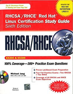 sysadminsg rhcsa study guide fedora free owners manual u2022 rh infomanualguide today