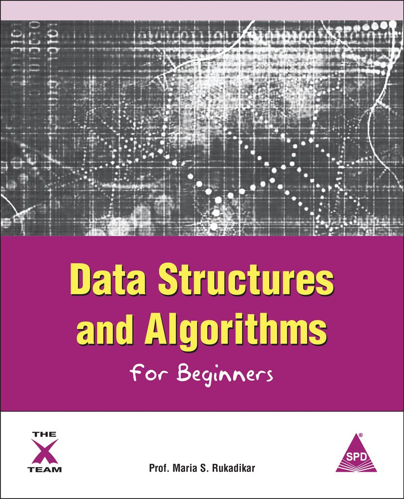 Read Online Data Structures and Algorithms PDF