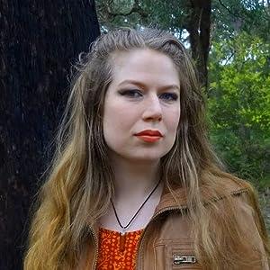 Suzannah Rowntree