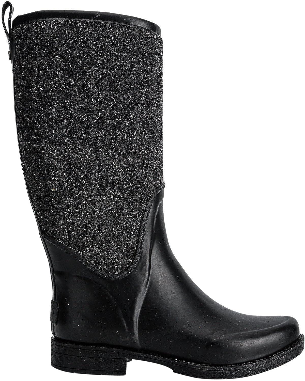 0f87f8d9078 UGG Women's, Reignfall Waterproof Rain Boot