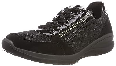 Remonte Damen D5311 Sneaker  Amazon     Schuhe & Handtaschen 966303