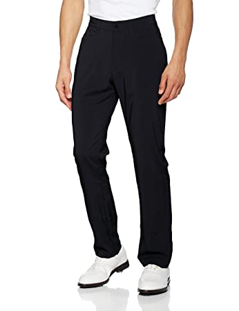 under armour hose herren