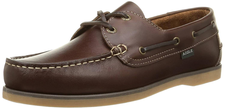 Aigle Men s Belan Boat Shoes B06XDC6Q6H