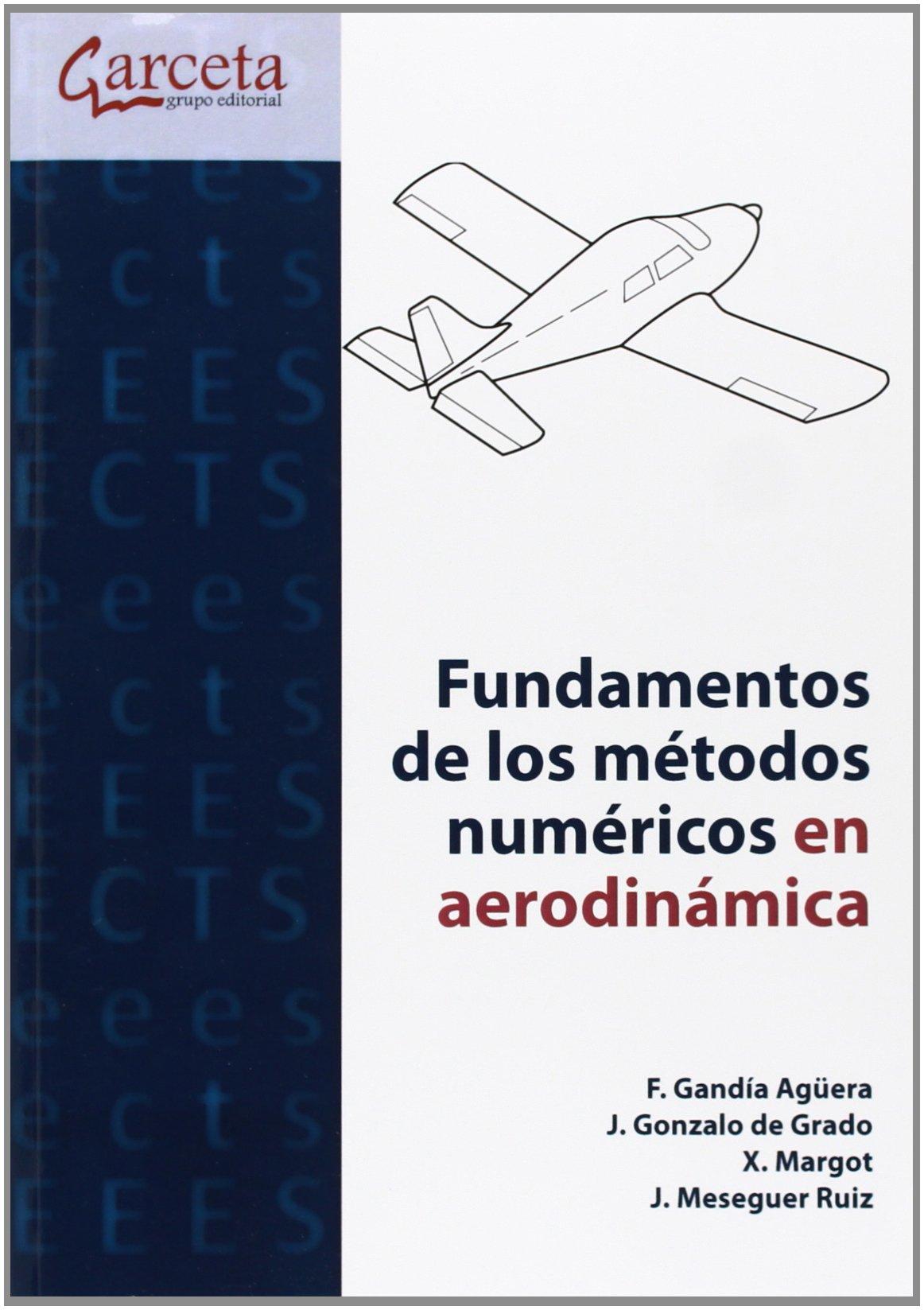 Amazon.com: Fundamentos de los métodos numéricos en ...