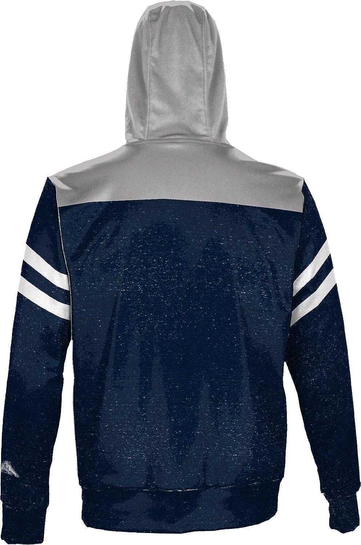 ProSphere University of New Hampshire Boys Hoodie Sweatshirt Game Time