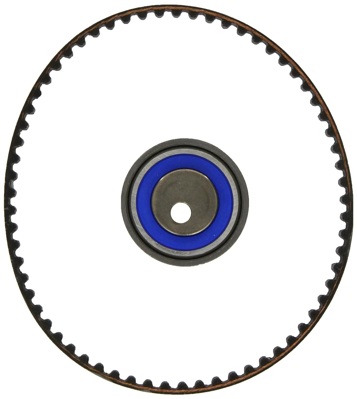 INA 530 0350 10 Timing Belt Kit