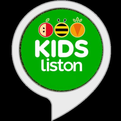 Kids Radio Australia