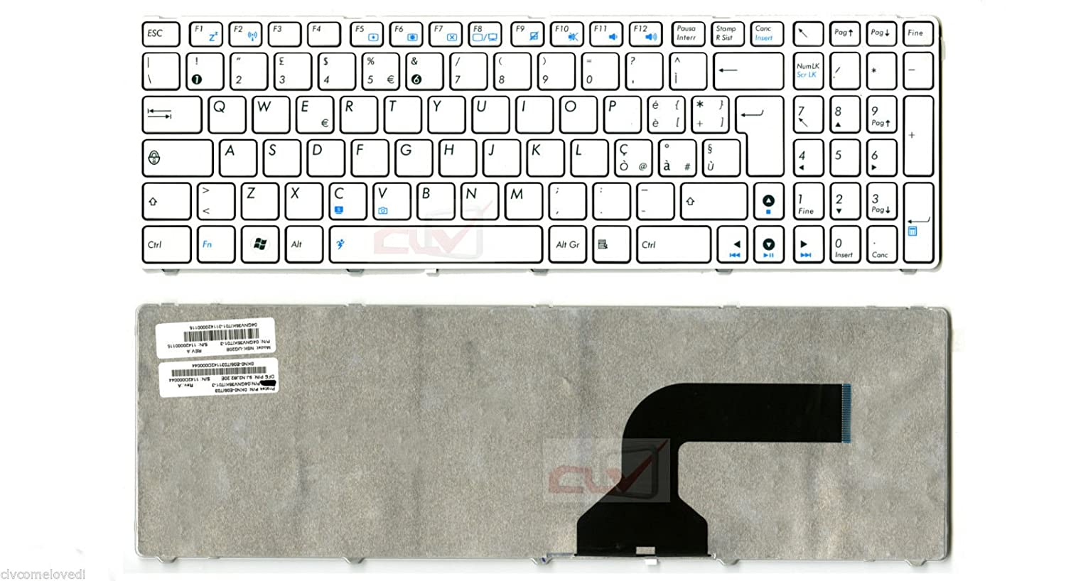 Asus N71Jq Notebook Chicony Camera Driver FREE