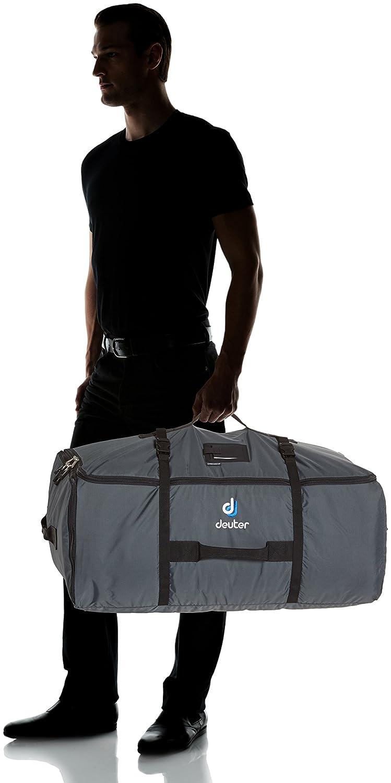 Deuter Cargo Bag EXP