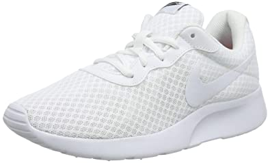e0036b8bc3c Amazon.com | Nike Women's Tanjun Running Shoes | Road Running