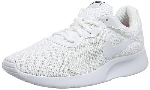 scarpe donna nike running