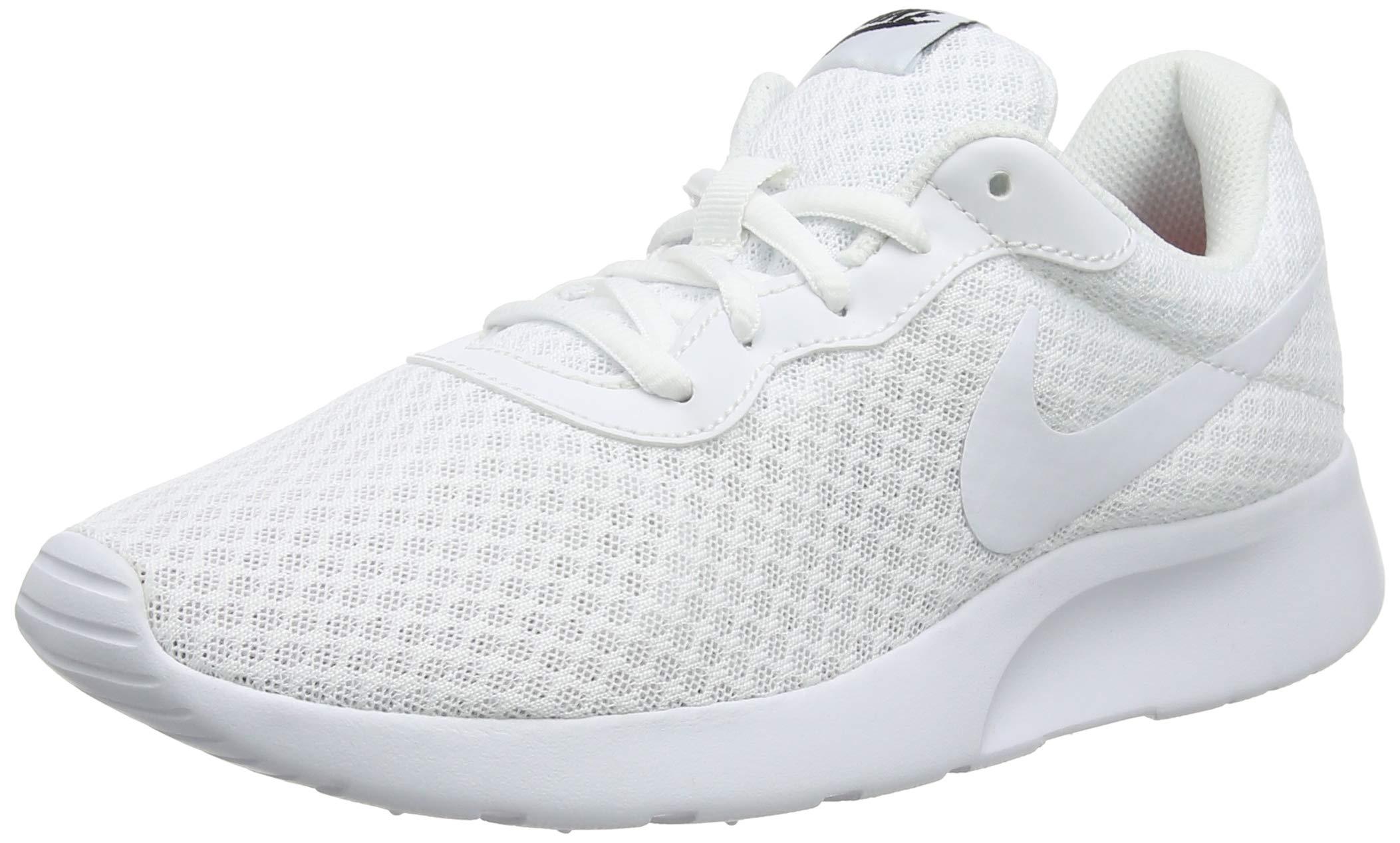 Nike Damen Amazon