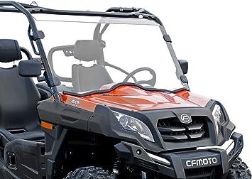 Centric 11847009 Brake Hardware
