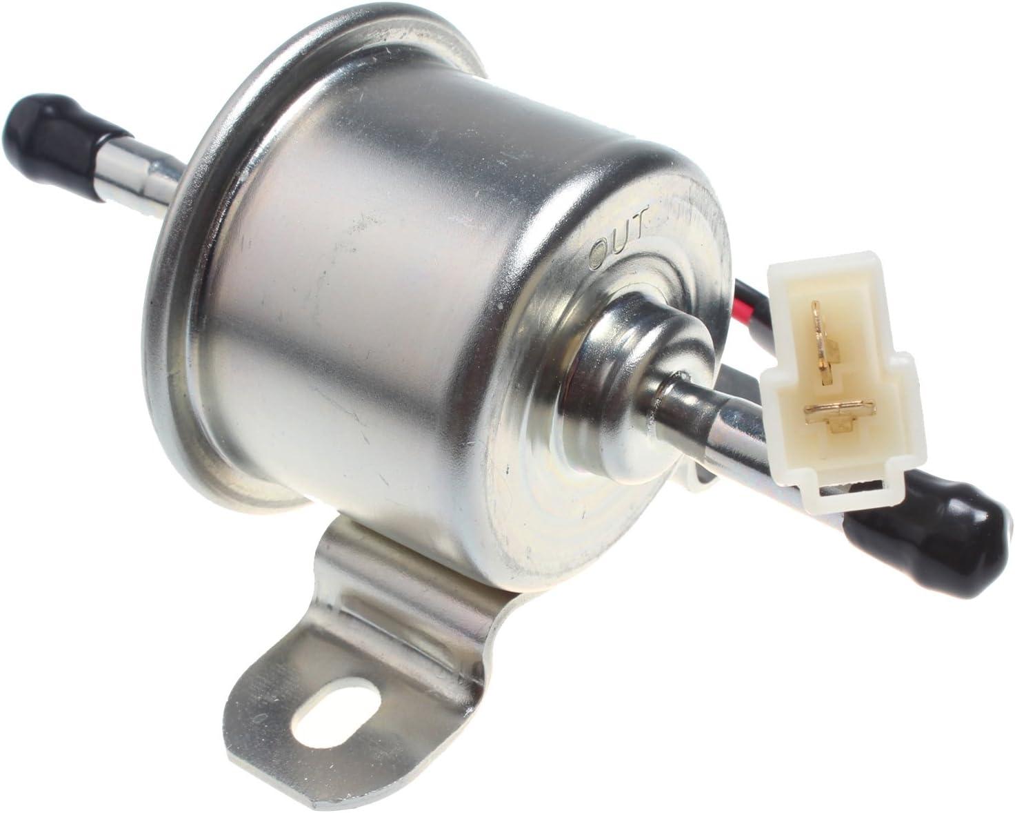 Fuel Injector Assy for Kubota ZD18 ZD18F ZD21 ZD21F ZD221 ZD321 ZD321N ZD323