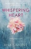Whispering Heart: A Falling Home Novella