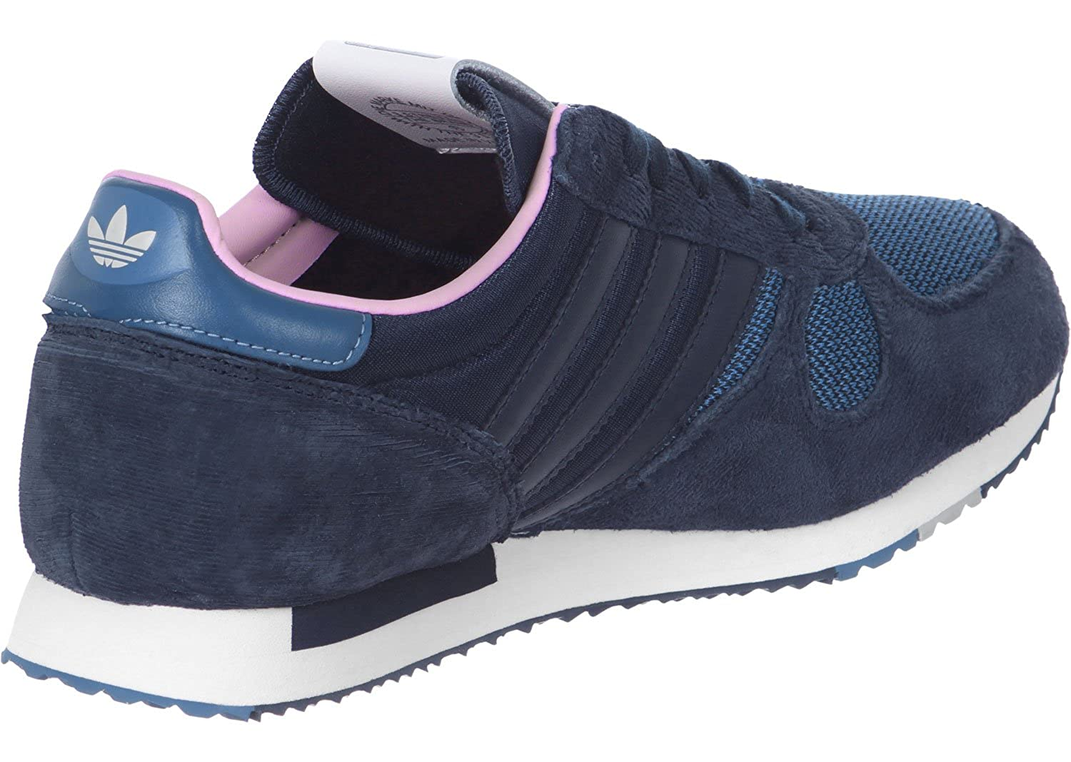 Adidas Originals Grete Waitz