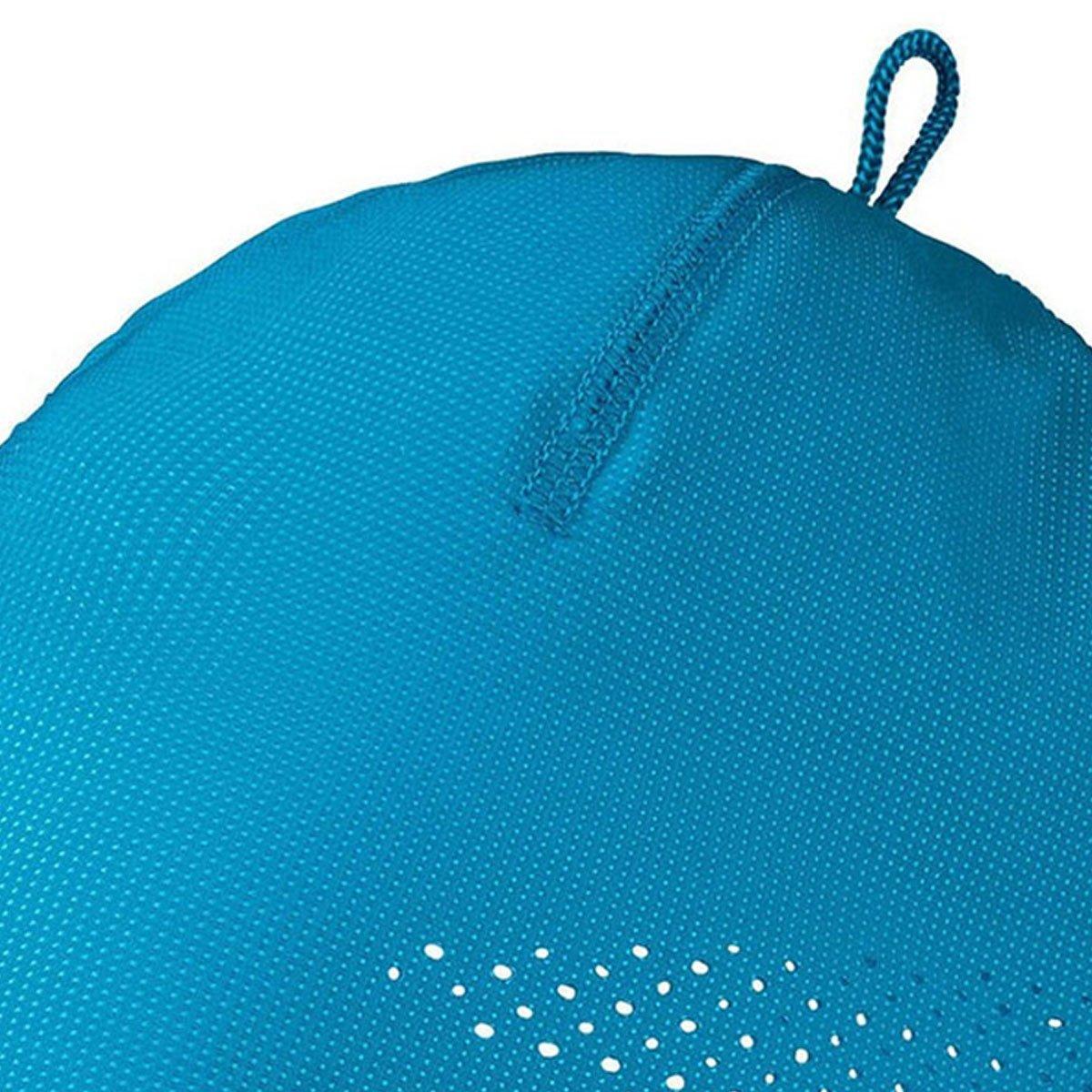 772000 Cappello da Donna Move Light Odlo