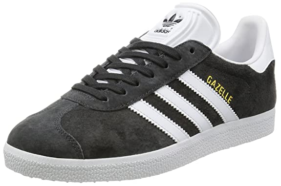 fashion styles elegant shoes fantastic savings Adidas Originals Gazelle, Baskets Basses Homme
