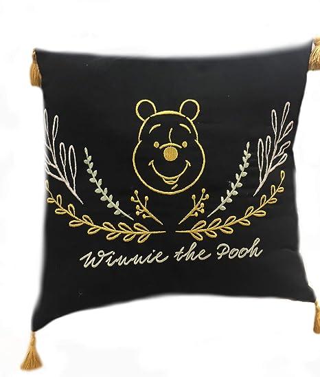 1e78946c403c Primark Winnie the Pooh Pillow Cushion Disney  Amazon.co.uk  Kitchen   Home