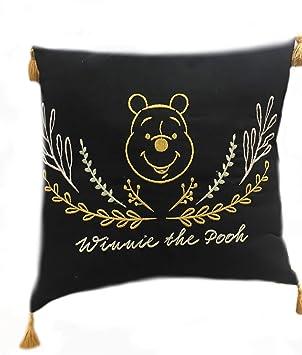 Primark Winnie The Pooh Coussin Oreiller Disney  Amazon.fr  Cuisine ... 4820c4f2a189