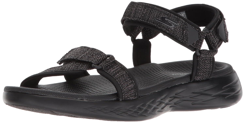 Skechers On The Go 600 15315 Sport Sandal