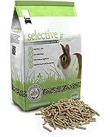 Supreme Petfoods Science Selective Junior Rabbit 1.5 kg