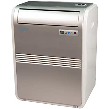 ... Haier Portable Air Conditioner 8000 BTUs CPRB08XCJ